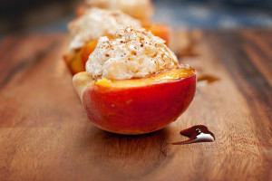 TK-Blog-Grilled-Peaches